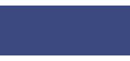 Carolina Marine Terminal Logo